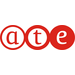 A.T.E Enterprises Pvt Ltd.,