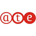 A.T.E.ENTERPRISES PVT LTD