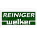 AB REINIGER INDUSTRIES PVT LTD