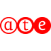 A.T.E. Enterprises Private Limited