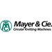 Mayer & Cie. GmbH & Co. KG