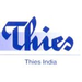 Thies Textile Machines India Pvt Ltd